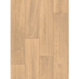 Линолеум Glory - PURE OAK 263L