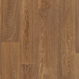 Линолеум Glory - PURE OAK 3482