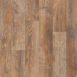 Линолеум Sunrise - White OAK 3139