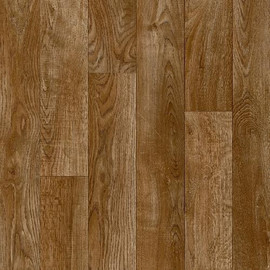 Линолеум Sunrise - White OAK 3166