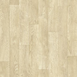 Линолеум Sunrise - WHITE OAK 7901