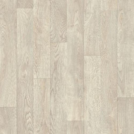 Линолеум Sunrise - WHITE OAK 7902