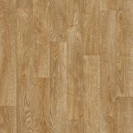 Линолеум Sunrise - WHITE OAK 7903